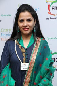 FICCI Ladies Organization