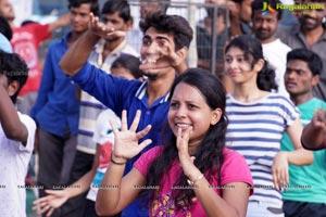 32nd Week Raahgiri Day
