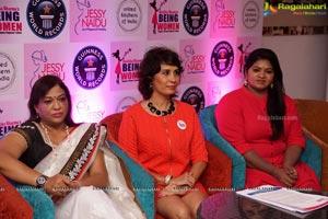 Being Women Ruchika Sharma