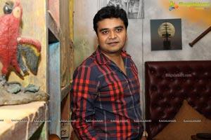 Stellar Ramesh Patel