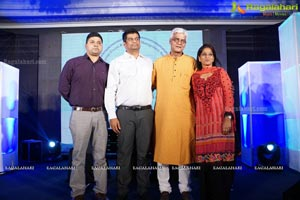 Teema Press Meet at ITC Kakatiya