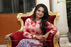 Vidya Shetty and Asif Birthday
