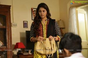 Balloon Jai Anjali