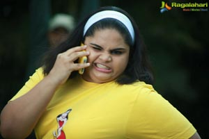 Ghatana Nithya Menan