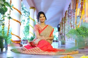 Kannullo Nee Roopame HD Stills