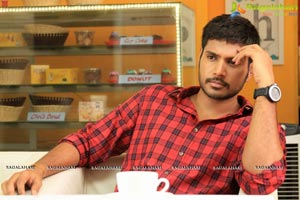 Maanagaram Movie Stills
