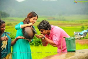 Majnu HD Stills