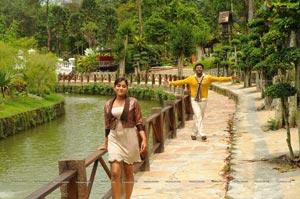 Balapam Patti Bhama Odilo
