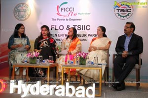 FICCI Flo Hyderabad