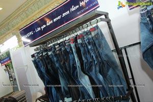 Garment Fair