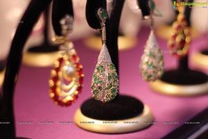 Jaipur Jewels Exhibition