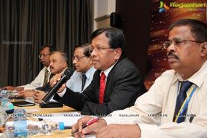 LIC INDIA 60th Year Celebrations