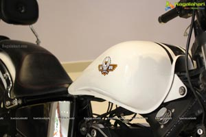 Motorcoats Autospa