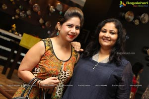 Namita Sondhi Sonali Sharma