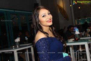 Pooja Birthday