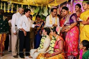 Prabhu Tej-Varsha