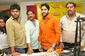 Premam Song Launch