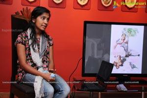 Kalakriti Art Gallery