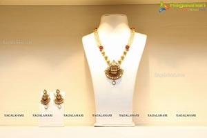 TBZ Devan Collection