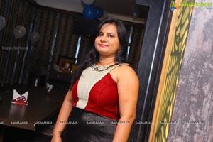 Vennela Appy Birthday