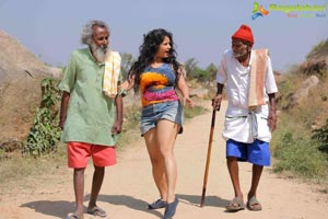 Thatana Thiti Mommagana Prastha Movie Gallery
