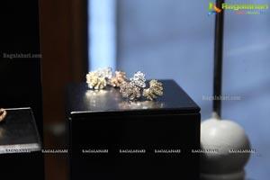 Botanical Illusion Shriya Bhupal