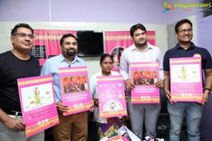 Breast Feeding Awareness Campaign