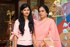 Chapter One Season 5 Launched at Taj Krishna
