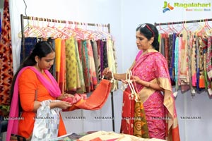 In Styl Exhibition Hyderabad