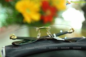 KSR Laser Vision Eye Care and Eye Hospital