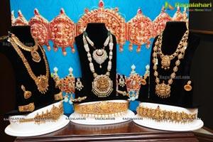 Manepally Jewellers Diamond Mela