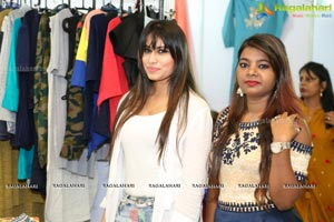 Page 3 Fashion Exhibition 2017