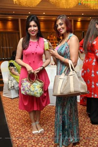 Stay Natural -A Talk on Natural Nutrition with Suman Agarwal