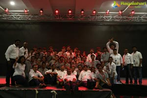 The 3rd Edition of TEDx Hyderabad