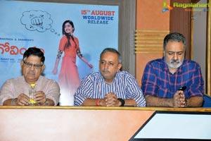 Geetha Govindam Movie Leak