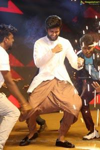Geetha Govindam Blockbuster Celebrations