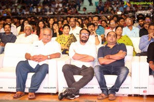 Geetha Govindam Blockbuster Celebrations