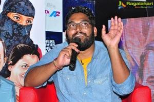 Care of Kancharapalem Premiere Show