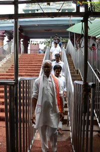 Srinivasa Kalyanam Kanaka Durga Temple
