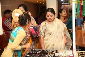 Akritti Elite Exhibition & Sale Launch