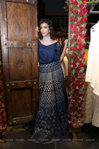 Shreesha Bridal Heirlooms