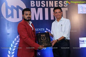 Business MINT Excellence Awards