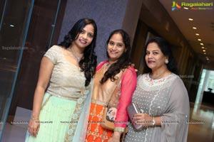 Divinos Ladies Club Tambola Event