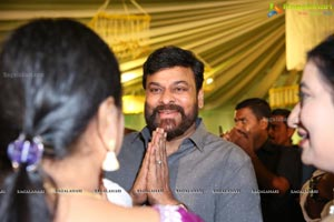 Dronamvalli Harika Wedding Photos