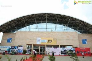 The IPLEX 2018 Aug 3