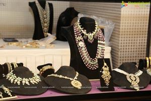 Jaipur Jewels