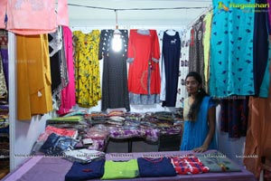 Kala Silk Expo