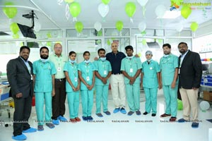 NephroPlus Dialysis Cente