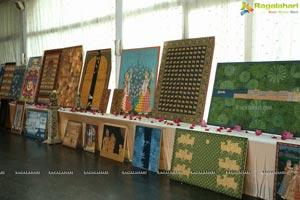Pretx Exhibition