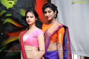 Silk Cotton Expo Curtain Raiser